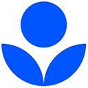 The Worldreader logo